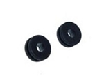 02503 Canopy grommets