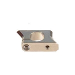 04132 Metal yoke for swashplate driver 10mm