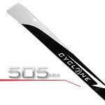 J1S-CYC-505 Cyclone 505mm Main Blades