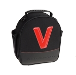 04927 Pocket Bag for VBar Control - Black