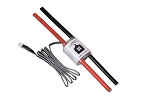 04890 Current/Voltage/Capacity Sensor, VBar Control