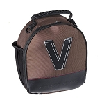 04984 Pocket Bag for VBar Control - Brown