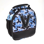 04986 Pocket Bag for VBar Control - Blue Camo