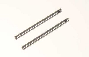 02476 Tail rotor shaft  71mm