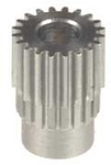 02820  Pinion  20   Teeth Dia.5mm  Module  0.5