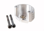 04470 Counterbearing 30mm for Motorshaft 5mm