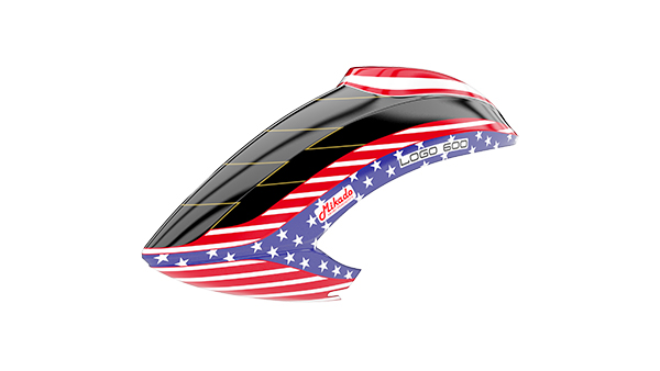 05195 Canopy LOGO 600 Stars & Stripes