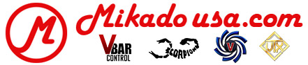 Mikado USA