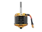 Scorpion S-5028-220KV (F3A Limited Series)