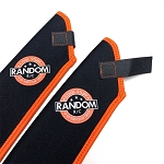 Blade Buddies™ Protective Sleeves for 600 Size Main Rotor Blades (PAIR)