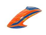 05393 Canopy LOGO 800 neon-orange/blue