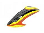 05392 Canopy LOGO 800 neon-yellow/neon-orange
