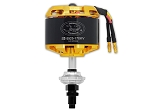 Scorpion SII-5525-170KV - 35cc Gas Equivalent (12s)