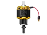 Scorpion SII-4020-540KV - for 60-64