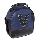04985 Pocket Bag for VBar Control - Blue