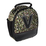 04987 Pocket Bag for VBar Control - Brown Camo