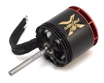 Xnova Lightning 4525-530KV Brushless Motor (Shaft F)