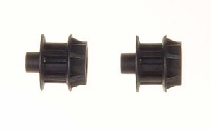 02466 Tail drive pulley
