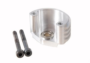 04373 Counterbearing 30mm for Motorshaft 6mm